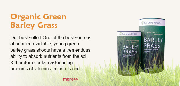 barley-grass.jpg