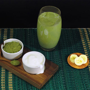 green-energy-smoothie-2-300-x-300-px.jpg
