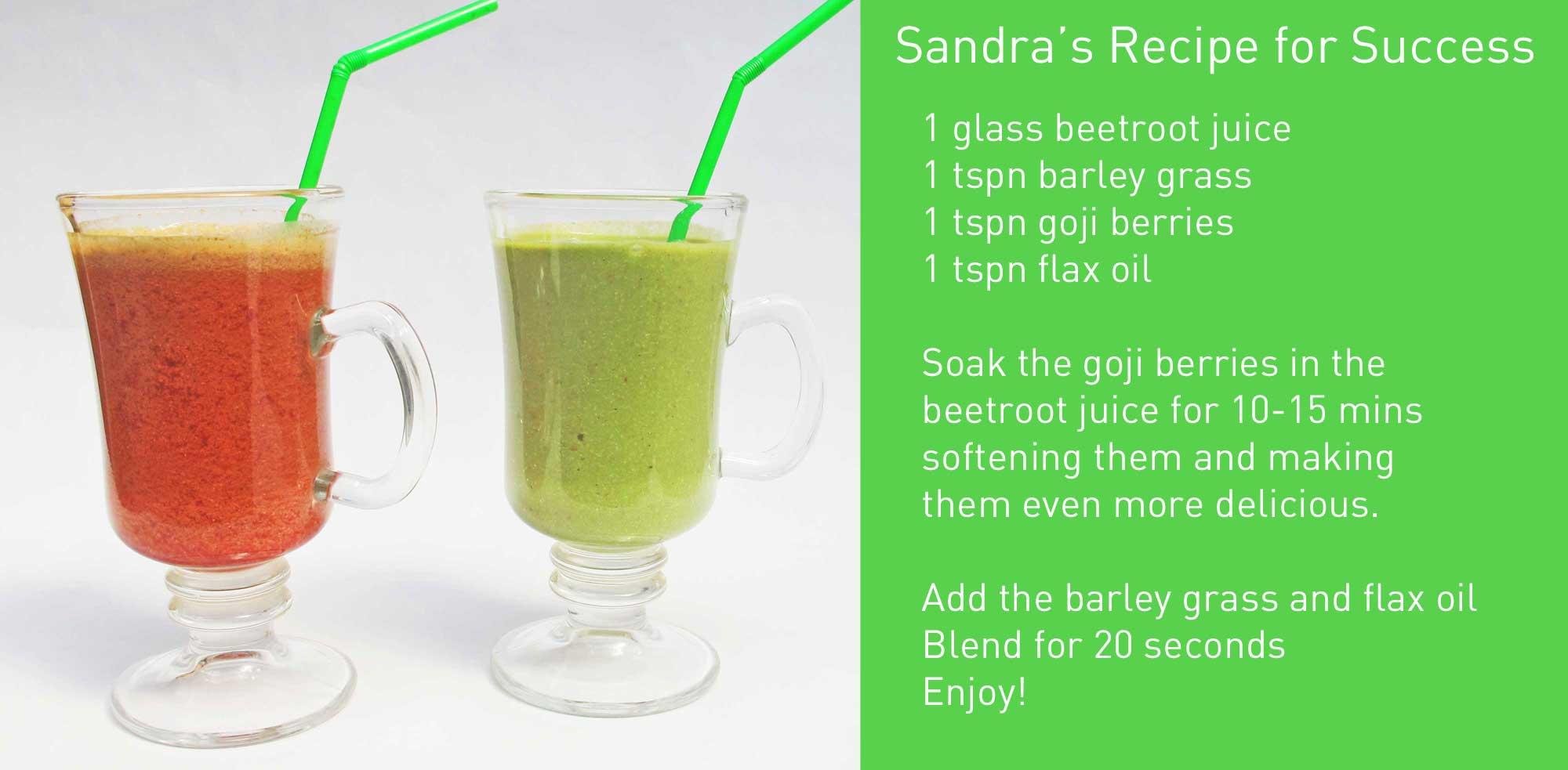 smoothie-recipie-edited-for-newsletter1.jpg
